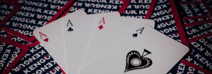 improve your casino skills