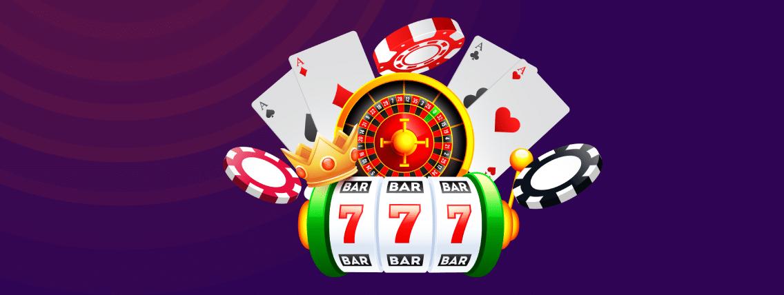 casino games image banner